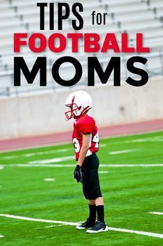 Are you ready for some football? Here are some great tips for football moms that you need to save. They will make your life much easier. Pregnancy First Trimester, Second Trimester, Football Moms, Good Parenting, Getting Pregnant, Homeschool, Activities, Education, Tips