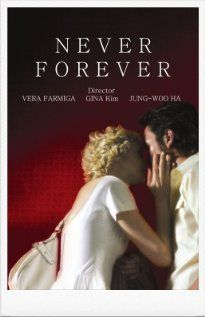 Never Forever-   I know this is not a korean drama but I love this movie :) You will too