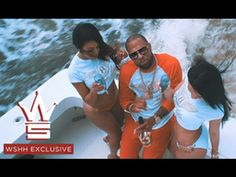 Slim Thug - Boss Life (Official Music Video) - YouTube