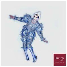 #DicaCultural Moda, música e artes no geral: David Bowie é um artista que influencia todos esses pilares. Pensando nisso, o MIS – Museu da Imagem e do Som de São Paulo traz para o Brasil a exposição David Bowie, com obras e outros itens relacionados ao artista.  #Cultura #BretonActual #Breton #SP #SãoPaulo #Exposição #Dica