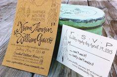 Wedding Invitations CardsPlan A Wedding Now   Plan a Wedding Now