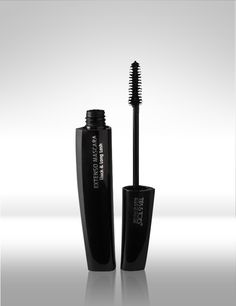Extenso #Mascara - With its unique & special fibers, this EXTENSO Mascara gives astonishing lengths of your Eye lashes making them look thick & long & prettier than the usual size. MRP Rs.250/-