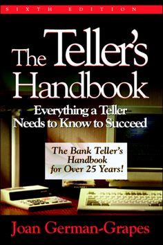 Wells Fargo Interview Questions