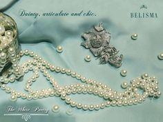 #belisma #designerjewellery #diamondjewellery #diamondjewels #Stones #pearls  #Surat #traditionaljewellery #weddingjewellery #contemporaryjewellery #contemporarydiamonddesigns #jewellery #designerdiamondjewellery #bridaljewellery #weddingcollection #princessjewellery #modernjewellery #designerboutiquestore #designerlabel #luxurygoods #luxuryproducts #highendjewellery #luxurybrands #highendjewellerybrands
