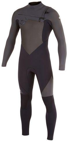 Sporting Goods Black Hyperflex Axs Round Toe 3mm Neoprene Multi-sport Wetsuit Boots Size 5-11 Fins, Footwear & Gloves