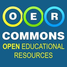 OER Commons is a dynamic digital library and network. Explore open education resources and join our network of educators dedicated to curriculum improvement. Arts Integration, Language Lessons, Create Words, Educational Technology, Teacher Resources, Curriculum, Web 2, Class Management, Tools