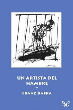 epublibre - Un artista del hambre 19 drama, psicológico.