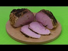 Grill, Steak, Pork, Beef, Homemade, Kale Stir Fry, Meat, Pigs, Ox
