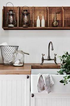 96 best viers images on pinterest decorating kitchen home rh pinterest com