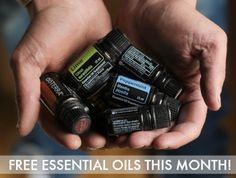 10 Must-Try Essential Oil Recipes for Your Diffuser • The Prairie Homestead - http://www.theprairiehomestead.com/2013/05/10-must-try-essential-oil-recipes-for-your-diffuser.html