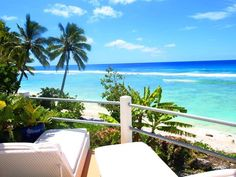 Rarotonga Ocean Spray Villas Cook Islands, Pacific Ocean and Australia Set in a prime location of Rarotonga, Ocean Spray Villas puts everything the city has to offer just outside your doorstep. Both business travelers and tourists can enjoy the hotel's facilities and services. Service-minded staff will welcome and guide you at the Ocean Spray Villas. Guestrooms are designed to provide an optimal level of comfort with welcoming decor and some offering convenient amenities like ...