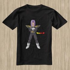 Dragon Ball Z 34B #DragonBallZ #Anime #Tshirt