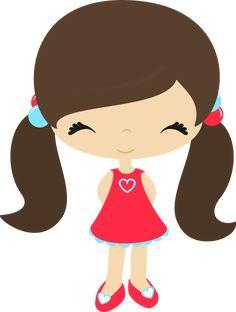 Angel Illustration, Cute Illustration, Disney Princess Room, Mermaid Cartoon, Japanese Patchwork, Cute Couple Cartoon, Cute Love Gif, Cute Cartoon Drawings, Princess Drawings