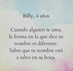 #amor #quote