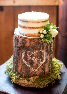 Rustic chic weddings for a incredibly romantic wedding day, advice number 5340420084 - Blissfully rustic rusticinspirations. rustic chic wedding ideas color palettes shared on day 20190517 Lodge Wedding, Chic Wedding, Fall Wedding, Wedding Rustic, Rustic Weddings, Country Weddings, Wedding Scene, Dream Wedding, Wedding Reception Planning