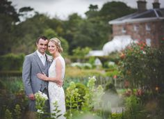 Marlefield House wedding342.jpg