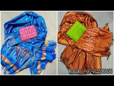 New Collection Ikkat Sico Dress Materials || Sico Dress Materials Online - YouTube Whatsapp Message, Silk Material, Silk Dress, Youtube, Collection, Dresses, Fashion, Silk Gown, Vestidos