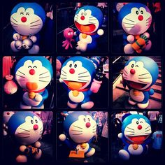 #doraemon #again #lol #hk #hkig #hongkong #hongkonger #habourcity #tst #photooftheday #picoftheday #iphonography #iphoneonly #like #likeme #likemeback #follow #followme #followmefollowyou #insta #instadaily #japan #ig - @joeiepn- #webstagram