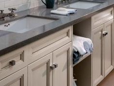 http://www.worktopfactory.co.uk/Materials/CheapWorktops/tabid/2372/Default.aspx    Granite Worktops are the most dependable and aseptic surface that you could use in the residential kitchen area. Granite worktops have arised these days as a widely-used raw material that includes a phenomenal sophistication to the kitchen area. Likewise you can easily locate cheap kitchen worktops for your kitchen renovating. kitchen worktops cheap are the best option for your cooking area or restroom.