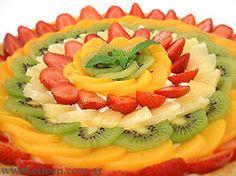 Le Fruit - Frutas y verduras on line -