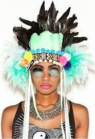 Image result for headdresses