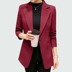 ba27ca8db76fbb I will update all the style full and fashionable women's Jackets , suits  and Accessories related
