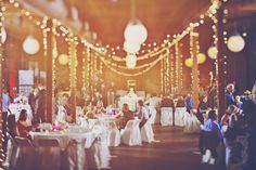 decor, setting, venue, ballroom, miscellaneous, place setting, candles, lanterns, reception, barn, decir, deco, decoration, decorations, details, dream, future, light, lighting, lights, location, loves, outdoor, receptions, rustic, table, theme, wish, wedding