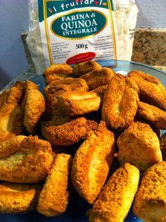 Senza Bimby, Biscotti alla Banana - Bimby Ricette è la risorsa online che raccoglie ed organizza le migliori ricette da provare con il nostro Bimby o Thermomix.
