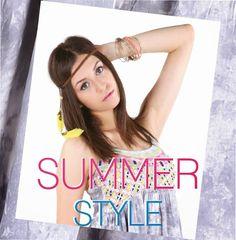 Découvrez nos nouveautés et trouvez le style d'été qui vous convient en magasins et sur site www.ha.com.tn.