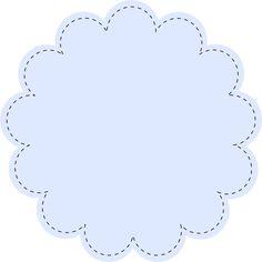 Oi pessoal, tudo bem? Essa foi a TAG que fiz para usar nas lembrancinhas de Maternidade do meu baby! Ahn? . Isso mesmo pra quem ainda não sabe vamos ter CONTINUE LENDO Eid Crafts, Diy And Crafts, Scrapbook Patterns, Affinity Photo, Ribbon Banner, Kawaii Doodles, Borders And Frames, Bullet Journal Ideas Pages, Paper Tags