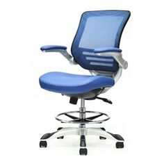 metal best strong quality high seating luxury ergonomic mesh executive swivel office chairs / ergonomic computer chair / ergonomic chairs online and executive chair on sale, office furniture manufacturer and supplier, office chair and office desk made in China  http://www.moderndeskchair.com/ergonomic_computer_chair/metal_best_strong_quality_high_seating_luxury_ergonomic_mesh_executive_swivel_office_chairs_282.html