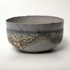 Hilary Laforce  #ceramics #pottery