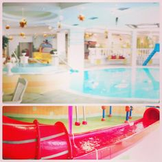 Active And Spa Resort Alpenpark Seefeld Resort Spa, Four Square, Outdoor Decor, Fun, Home Decor, Cordial, Homemade Home Decor, Decoration Home, Interior Decorating