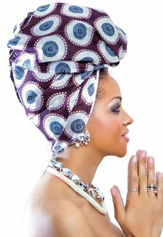 headwraps-disk