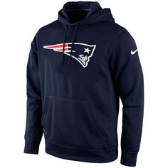 New England Patriots Merchandise, Chicago Bears, Pullover, Hoodie, Knitted Hats, Hooded Jacket, Navy Blue, My Style, Outfits