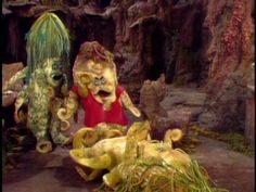 Sigmund and the Sea Monsters – Season One is presented in Dolby Digital 2…