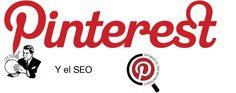 Pinterest se ha convertido rápidamente en una de las plataformas de comunicación más popular. Sólo en los últimos 5 meses, el número de usuarios de Pinterest creció un 43,7 por ciento y llegó a más de 70 millones. Según recientes estudios de tráfico, Pinterest se convierte directamente en referencia para las ventas de comercio electrónico. Aquí encontrara cómo beneficiarse de Pinterest desde dos perspectivas, la de SEO y marketing online: