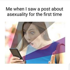 an emotional day Lgbt Memes, Funny Memes, Jokes, Ace Pride, Lgbt Love, Found Out, Gay, Mood, Humor