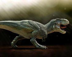 Images Fond Ecran 1280X1024 | Paléontologie, dinosaure carnivore Fonds d'écran - 1280x1024