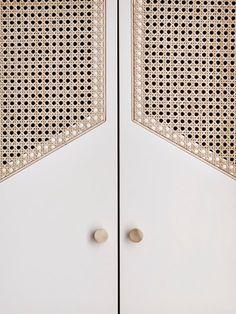 Hôtel Doisy | BR Des
