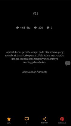 Bad Mood Quotes, Bad Day Quotes, Quotes Rindu, Quote Of The Day, Qoutes, Life Quotes, Wattpad Quotes, Quotes Galau, Black Quotes