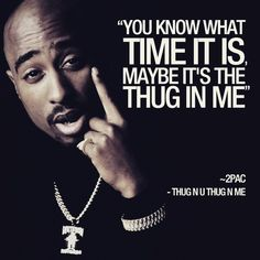 Pac is it cool to fuck what words