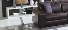 Venus G958S Side Table Furniture, Living Area, Walnut Timber, Side Table, Walnut Side Tables, Coffee Table Design, Table, Home Decor, Coffee Table