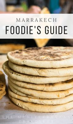 Marrakech: A Foodie's Guide - aileen Marrakech Travel, Morocco Travel, Africa Travel, Marrakesh, Restaurants Local, Best Places To Eat, International Recipes, Foodie Travel, Street Food