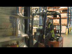U-POL corporate video