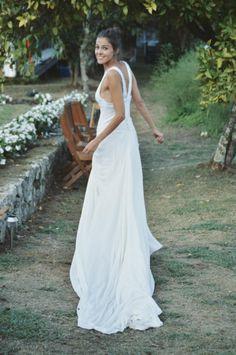 una-boda-en-un-pazo-danielsantalla-31.jpg (672×1011)
