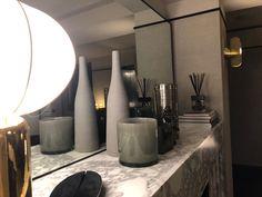 Milan, Vase, Home Decor, Decoration Home, Room Decor, Jars, Vases, Interior Decorating, Jar