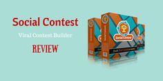 Social Contest Review and Comparison  Read about it : http://dkspeaks.com/social-contest-review/?utm_content=bufferc440d&utm_medium=social&utm_source=pinterest.com&utm_campaign=buffer #internetmarketingtips #dkspeaks