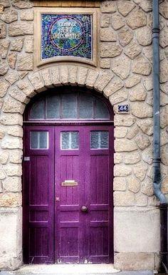 Reims, Marne, France