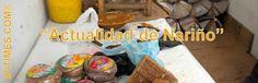 """""""Noticias del Departamento de Nariño, del 4 de abril de 2013"""". 4 Abr 2013. (FUENTE: IPITIMES.COM ® /New York)."""